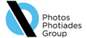 Photos Photiades Group Ltd