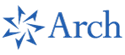 Arch Global Services (Cyprus) Ltd