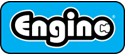 Engino-Net Limited